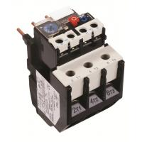 China LR2 - D23 Series 660V Telemecanique Thermal Overload Relay IEC 60947-5 Standard on sale