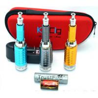 Buy cheap E Cigarette EGO CE4 Start Kit E Cig EGO CE4 with Clearomizer product