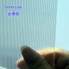 Buy cheap 3D Lenticular Sheet for 3D advertising photo 18LPI lenticular for Injekt from wholesalers