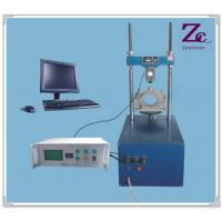 Automatic Marshall Stability Tester 50KN for sale