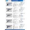 Buy cheap Refrigerator van parts from wholesalers