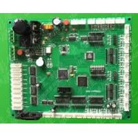 Buy cheap doli DL2410 DL1810 minilab board S102 product