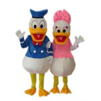 Donald cartoon duck cartoon characters duck mascot disney characters