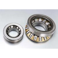Buy cheap Thrust Spherical Roller bearings product