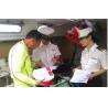 Buy cheap Guangzhou Customs, Guangzhou Customs Agent,Guangzhou Customs Clearance Agent from wholesalers