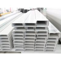 China polymer alloy cable tray on sale