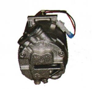 Buy cheap ALA21049 Opel Astra G2.0 AC COMPRESSOR CVC AC COMPRESSOR 09174396 AC Compressor product