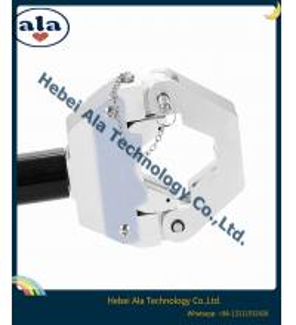 Buy cheap Manual A/C Hose Crimper kit AC repair tools; Hand Hose crimping tools; Hose crimper, Hose Crimping Machine product