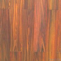 Buy cheap Engineered Wood Flooring/parquet Flooring product