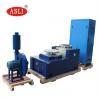 AC380V Electrodynamic Vibration Shaker IEC60068-2-27 Standard for sale