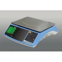 Buy cheap Price computing scale,communication price computing scale,Electronic scale product