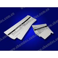 Buy cheap Zebra card printer ZXP series 3 Cleaning Kit 105999301/105999302 cleaning cards product