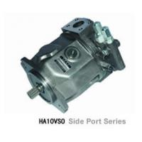 Buy cheap A10VSO28DFLR Complete Pump Rexroth Pumps product
