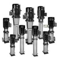 Buy cheap Irrigation Multistage Vertical Centrifugal Pump For Farmland Spray Dripping product