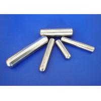 Buy cheap Polished Or Assembled Magnetic Assemblies product