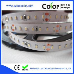 DC12V 24V 30/60/120led/m 3528 5630 5050 flexible led strip