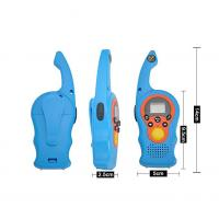 Buy cheap Dung Beetle kid Walkie Talkie toy Set for children with Compass Flashlight, 3+ from wholesalers