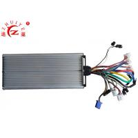 Buy cheap High Power Electric Vehicle Controller 48V / 60V With Over Current Protection from wholesalers