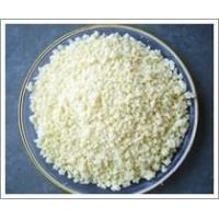 Buy cheap IQF Garlic Dice (JNFT-058) product