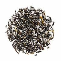 Buy cheap Colorful Yunnan Healthy Chinese Tea Black Tea Reduce Blood Pressure 1 - 2 Years from wholesalers