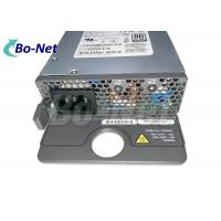 Buy cheap Original Condition PWR-C5-1KWAC Used Cisco Power Supply product