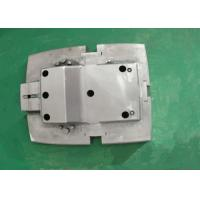 Buy cheap Plastic Cover Precision Injection Mould High Impact PC Materials 250k Cycles product