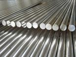 Buy cheap 304 Stainless Steel Bar product
