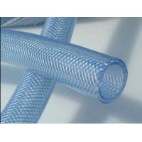 Buy cheap PVC spiral steel wire reinforced hose with cheap price high quality product