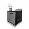 300L/min EN149 Mask Test Machine Breathing Resistance Tester for sale