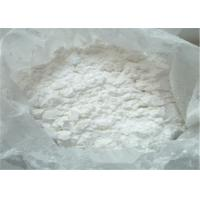 LGD-4033 Ligandrol Sarms Raw Powder CAS 1165910-22-4 For Muscle Gaining Safe