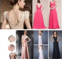 Dongguan City Zhuoyi Garment Co,.Ltd