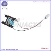 Automobile fuel tank sensor Buick
