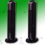 Buy cheap speed silent operation Mini Air Purifier for office, meeting room, hall, bedroom product