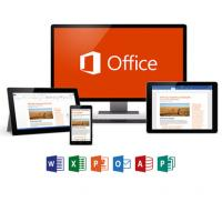 Buy cheap Gloabal Language Office 365 Business Product Key One Year Subscription product