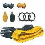 SUMITOMO Excavator Undercarriage Parts Manufactures