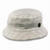 Buy cheap Bucket Hat, Available in Different Sizes and Colors product