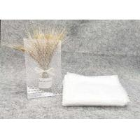 Buy cheap Transparent Polyfoam  Bubble Package Envelope For Shipping Effective Protection product