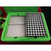 Buy cheap Cooler Benchtop Without ice Or Power, Used For Multi-hole Test Tube Holder, 4 from wholesalers