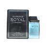 Gmpc Certified Men Spray Perfume Blue Supreme Royal Lonkoom for sale