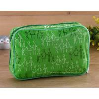 Buy cheap Water-Resistant Durable Plastic First Aid Kit Pouches Plastic Travel Kit Pouch product