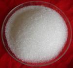 Buy cheap Sodium Metabisulfite product
