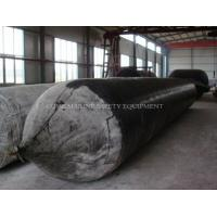 China Marine rubber airbag/inflatable air bag/boat lift air bags on sale