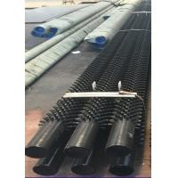 Buy cheap A106GrB, A335 P5/P9 A204 TP304 heat transfer Nailhead studded tubes pipes pipings tubings in furnaces,Boiler,gas turbine product