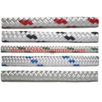 Buy cheap Polypropylene Rope,For High Force Cable Pullers from wholesalers