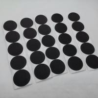 Buy cheap Professional die-cutting eva foam eva fireproof foam eva foam processing eva foam die-cutting eva foam product