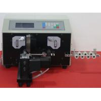 Buy cheap Jacket wire cutting and stripping machine WPM-09HT product