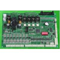 Buy cheap doli minilab WashControl board D107 product