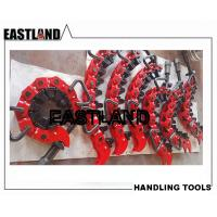 Buy cheap NOV Varco/BJ Oilfield  Drilling Handling Multipurpose MP Series Safety Clamp product