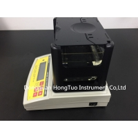 DH-2000K Electronic Metal Tester , Portable Gold Testing Machines for sale