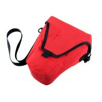 Buy quality Nylon / TPU Inflatable Small Under Water Proof Dry Bag for Mobile Phone Digital at wholesale prices